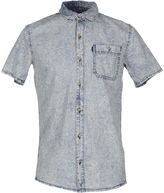 Rip Curl Denim shirts