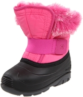 Kamik Sugarplum Cold Weather Boot (Toddler)