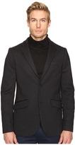 Perry Ellis Slim Sport Fit Ponte Jacket