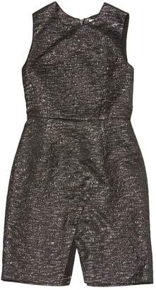 Dress Gallery Grey Dress for Women