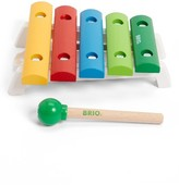 Brio Musical Xylophone Toy