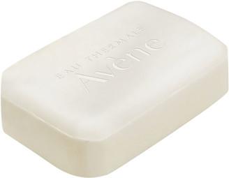 Eau Thermale Avene Cold Cream Cleansing Bar 100G