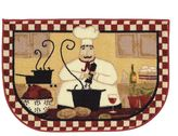 Mohawk home Mohawk® Home Home Chef Kitchen Rug - 20''x 30''