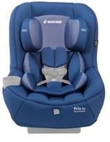 Infant Maxi-Cosi Seat Pad Fashion Kit For Pria(TM) 70 Car Seat