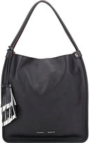Proenza Schouler Women's Medium Tote-Black