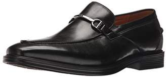 Florsheim Men's Holtyn Comfortech Bit Slip-On Dress Shoe Loafer