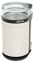 Krups GX4100 Coffee and Spice Grinder