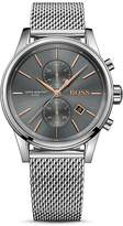 HUGO BOSS Jet Watch, 41mm