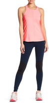 New Balance Colorblock Legging