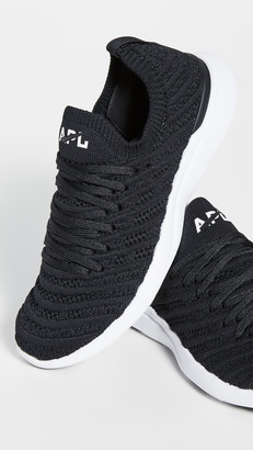 APL Athletic Propulsion Labs Techloom Wave Sneakers