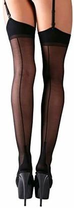 Orion Women's Strumpfe-25403121601 Dress Sock