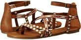 Billabong Golden Tidez Sandal