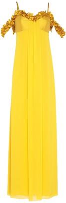 ADE ADE' Long dresses