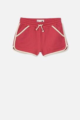 Cotton On Nina Knit Short
