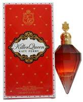 Killer Queen by Katy Perry for Women's - EDP Spray 3.4 oz