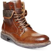 Steve Madden Men's Nesbit Boots