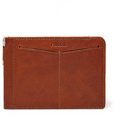 Fossil Slim Passport Sleeve
