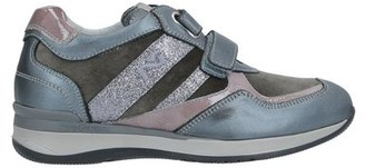 Nero Giardini JUNIOR Low-tops & sneakers