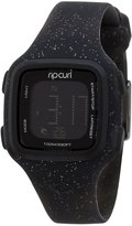Rip Curl Candy Digital Watch
