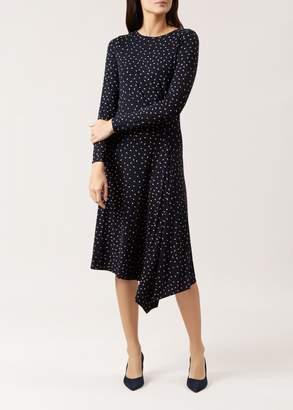 Hobbs Carmen Dress