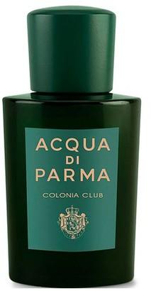 Acqua di Parma Colonia Club Eau de cologne 20 ml