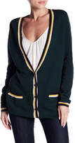Sanctuary Club Cardigan