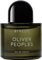 Byredo Women's Oliver Peoples Green Eau De Parfum 50ml
