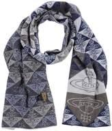 Vivienne Westwood Oblong scarves - Item 46532351