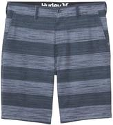 Hurley Men's Phantom Novato Hybrid Walkshort Boardshort 8143705