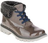 CAT Footwear Women's Hub Fur