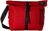 Crumpler The Flock of Horror iPad/Tech Shoulder Bag