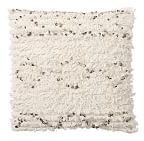 """Pottery Barn 24"""" Pillow Cover"""