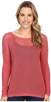 Prana Parker Sweater