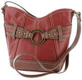 b.ø.c. Brimfield Crossbody Bag