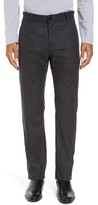 Billy Reid Men's Wool & Cashmere Chinos