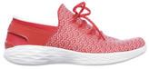 Skechers You - Inspire Sneaker