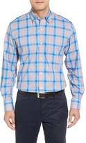 Tailorbyrd Men's Mesa Falls Sport Shirt