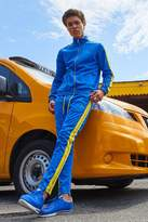 Original MAN Tricot Tracksuit With Side Tape