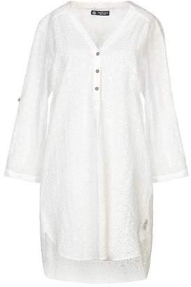 North Sails Short dress