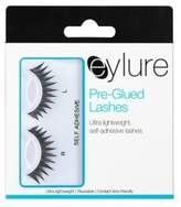 Eylure Lashes by No. 191 Pre Glued by