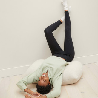 Everlane The Perform Pocket Legging