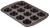 Circulon Symmetry Bakeware Muffin Pan
