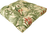 Waverly Wailea Coast Single Seat Outdoor Cushion