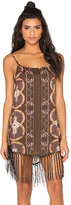 Cleobella Kate Dress