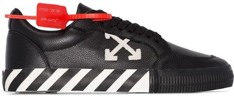 Off-White Off White Arrow logo sneakers