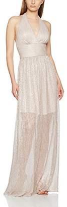 Swing Alessia Dress,(size: 46)