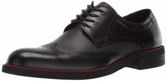 Kenneth Cole Reaction Men's Treyden Wingtip Lace Up Shoe