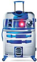 "American Tourister 28"" Spinner Star Wars R2D2"