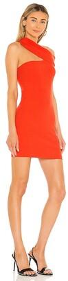 NBD Ianna Dress