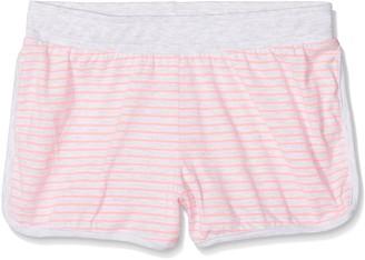 Sanetta Girls' 244144 Pyjama Bottoms